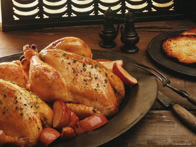 http://wallfoto.narod.ru/rasdels/meats/800_600/glazed_chicken.JPG